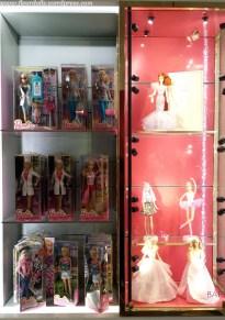 barbie-lavender-luxe-silkstone5