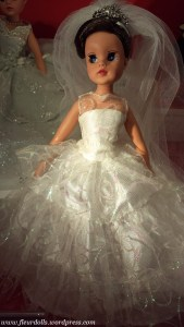 bridal-bliss-sindy1