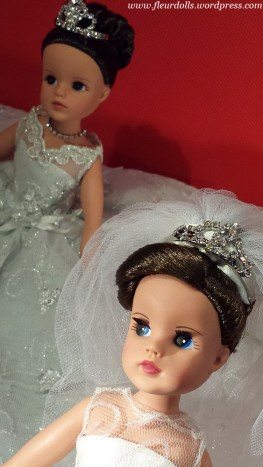 bridal-bliss-sindy5