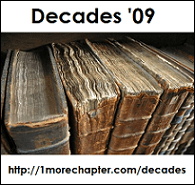 decades09boldsmall