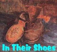 in-their-shoes