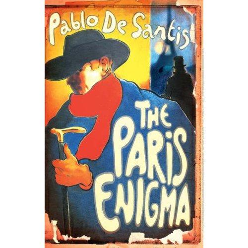 the-paris-enigma