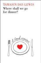 Where Shall We Go For Dinner