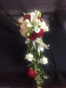 Nathy Fleurs