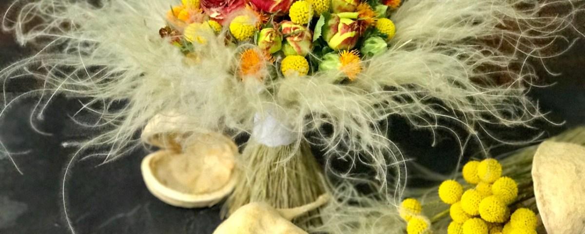 Envoyer des fleurs à Bagnols sur Cèze avec votre fleuriste VERT TIGE