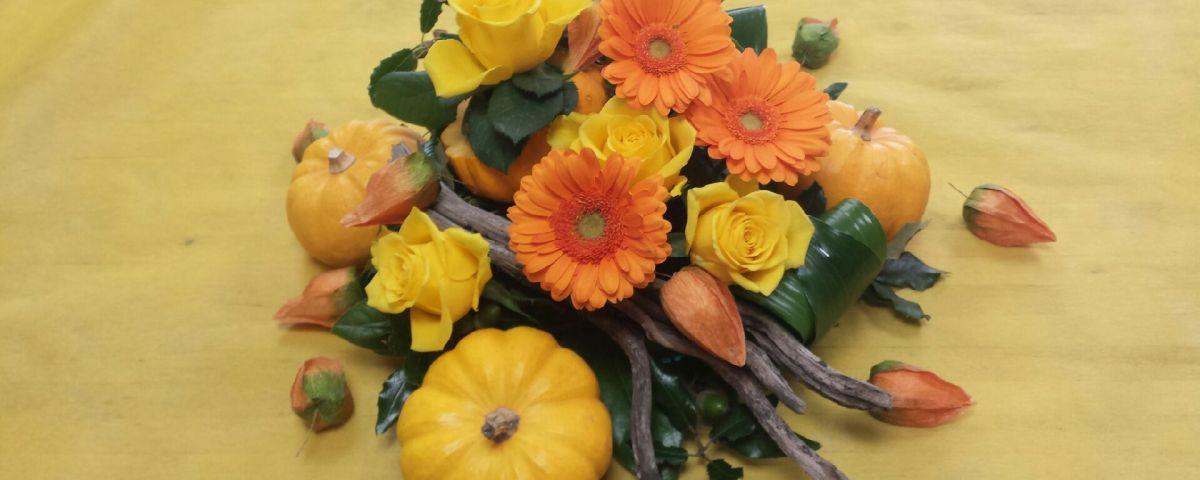 Envoyer des fleurs à La Seyne sur mer avec votre fleuriste Fleurs du Mistral