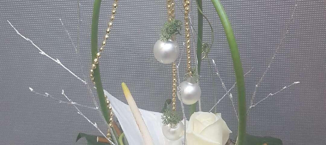 Envoyer des fleurs à Romorantin Lanthenay avec votre fleuriste Brin de Nature