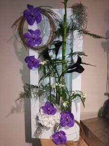 Soho Flowers - SO 66