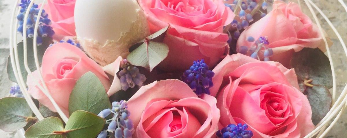 Sol y Flor