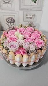 Le Trêfle A Quatre Fleurs