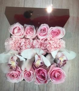 nathy fleur