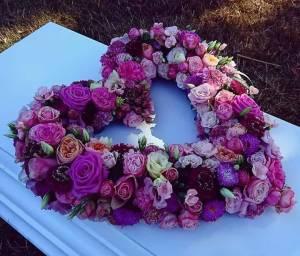 Fleurs & Fleurs