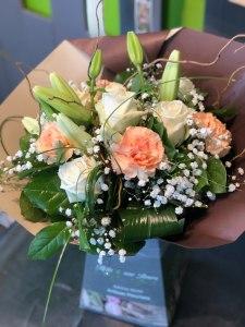 Mille et Une Fleurs