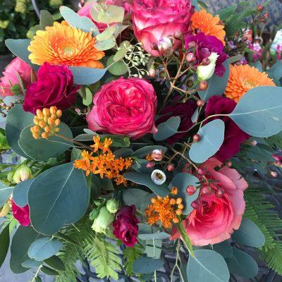 b.cornut-fleuriste-un-bouquet-qui-détonne