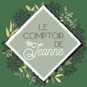 Comptoire de Jeanne, Cavaillon