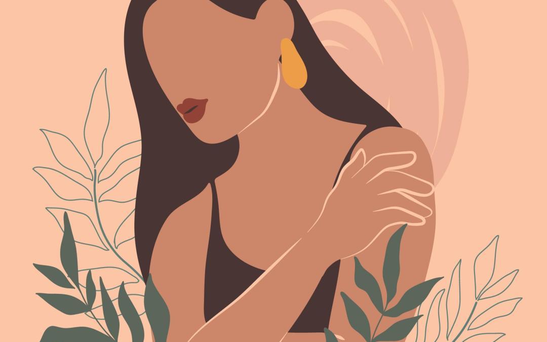 Conseil Beauté : Rebooster votre peau après les «agressions» de l'été (sel, chlore, soleil, chaleur)