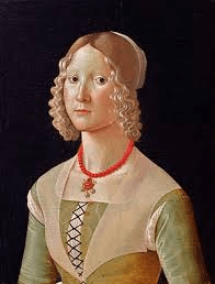 1485-Ghirlandaio-Young-Woman