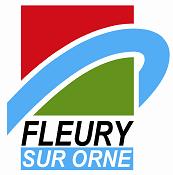 logo Fleury sur Orne