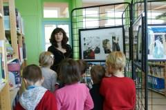 Exposition Astrid Belvezet