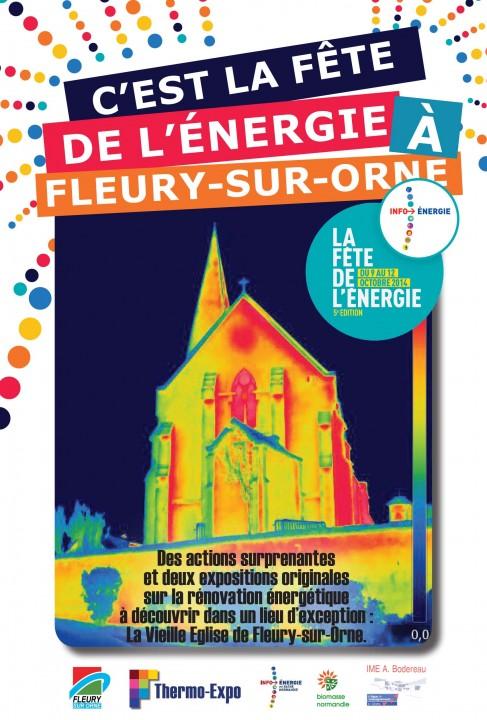 Flyer fête énergie2014-1