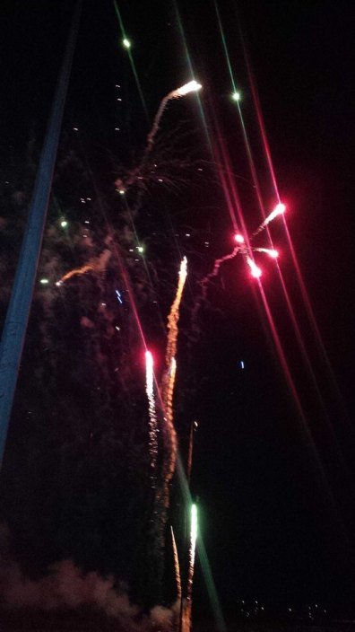 2330 feu d'artifice