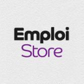 Emploi Store