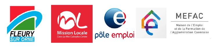 Partenaires pour l'emploi