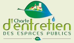 Charte d'entretien des espaces publics