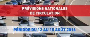 Ralentissement sur le périphérique de Caen
