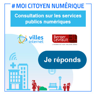 vi-bl-moicitoyennumerique-6-banniere-320x320