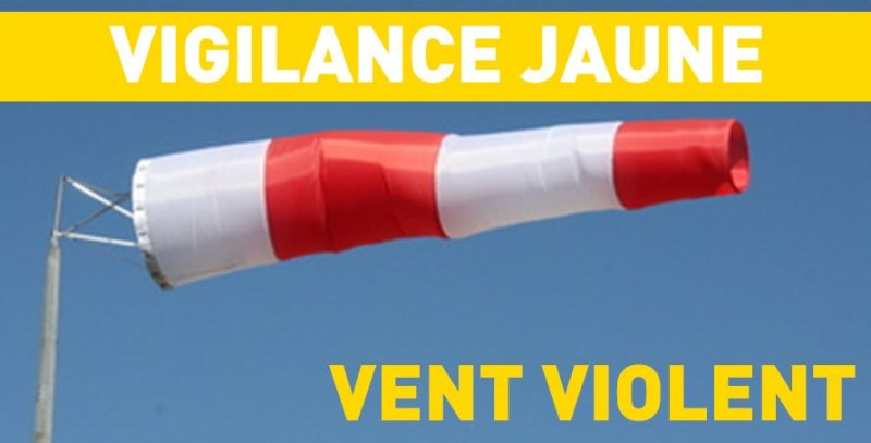 vigilance-jaune-vent-violent