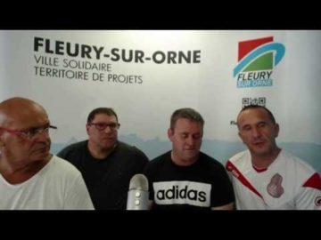 Le sport à Fleury [6]