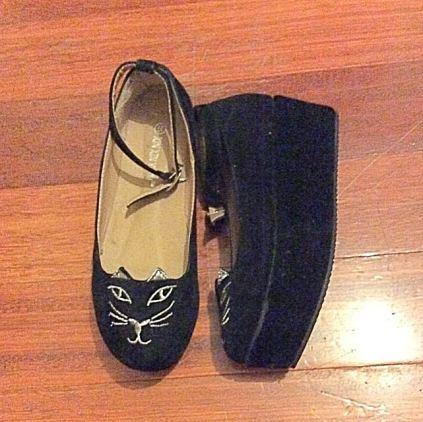 cat_platform_shoes_1490040192_17621cbc