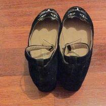 cat_platform_shoes_1490040194_2c1433c8