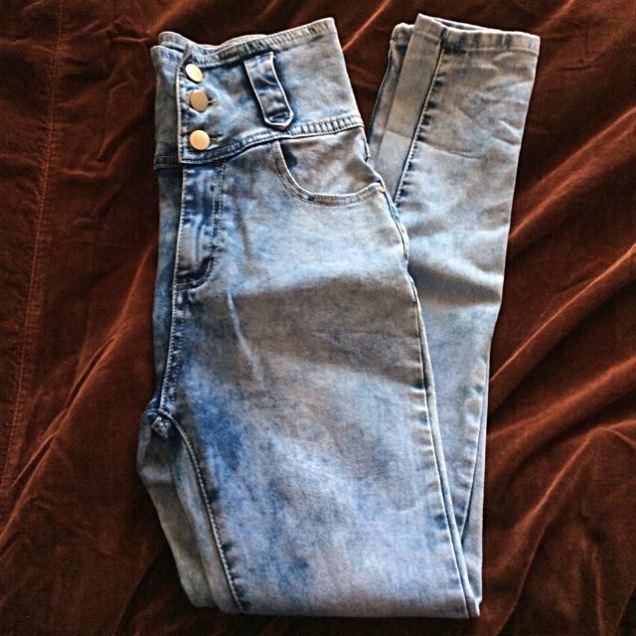 high_waist_pants_1489008909_81ba7c34