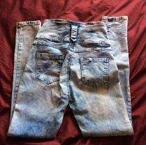high_waist_pants_1490067436_8b27cba9