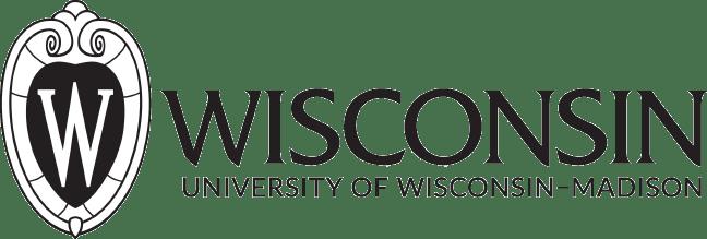 UW Flexible Option: Competency-Based Degree Programs