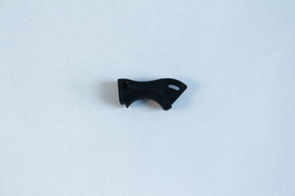 FlexFinger Black