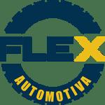 Flex Automotiva