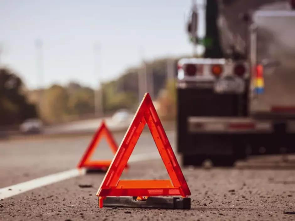 Dicas de segurança para motoristas de ônibus e caminhão nas estradas