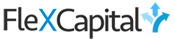 Flex Capital Group