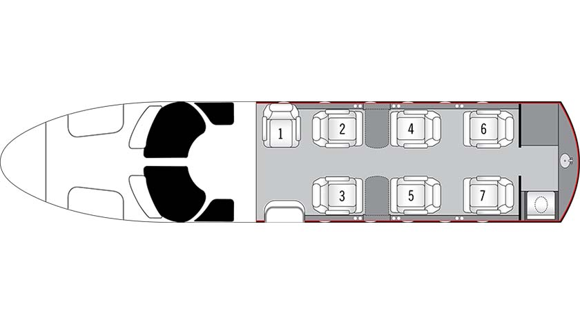 floorplan-evo-kopi