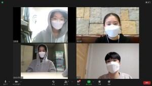 총회 : 사회 : 뉴스 : 한겨레 모바일