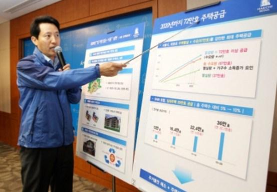 국회 · 정당 : 정치 : 뉴스 : 한겨레