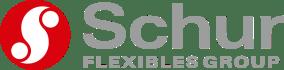 schur_logo