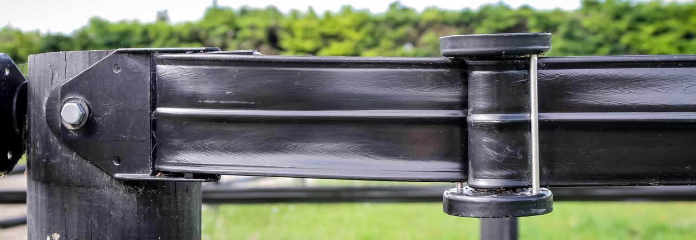 flexi-horse-fencing-05