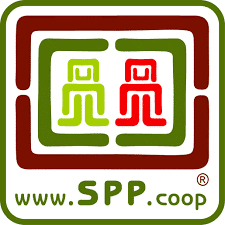 Label commerce équitable : SPP