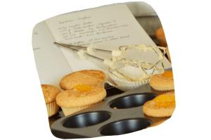 Retrouve ton livret recettes en PDF pour gagner encore plus de temps en cuisine