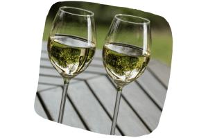 Les vins de Bourgognes sont réputés dans le monde entier
