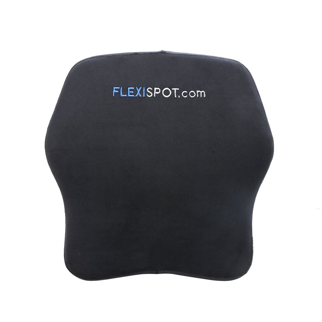Lumbar Support Pillow For Chair Lumbar Support Pillow Bc1